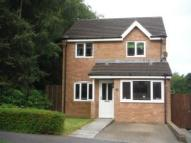 3 bed Detached property in Oak Way, Penllergaer, SA4