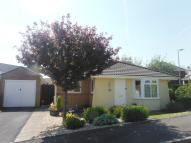 2 bedroom Detached Bungalow for sale in Hendre Owain, Sketty...