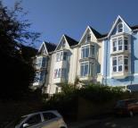Eaton Crescent Terraced house for sale