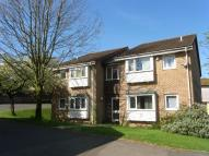 Ground Flat for sale in Llysgwyn, Llangyfelach...