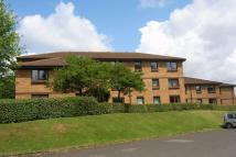 Retirement Property in Parklands Court, Sketty...