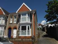 6 bedroom End of Terrace home for sale in Beechwood Road, Uplands...