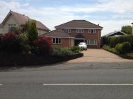 4 bed Detached home for sale in Gower Road, Killay, SA2