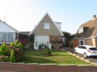 2 bed Detached Bungalow for sale in MAES YR EFAIL, Killay...