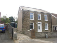 2 bed Detached house for sale in JERSEY ROAD, Swansea, SA1