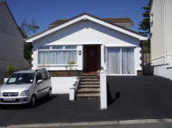 Detached home for sale in Meadow View, Dunvant, SA2