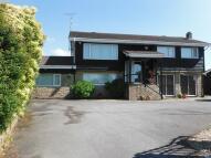 5 bedroom Detached property for sale in Coedmor, Derwen Fawr...