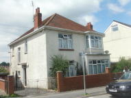4 bedroom Detached property for sale in CARNGLAS ROAD, Swansea...