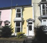 3 bed Terraced home for sale in THE GROVE, Swansea, SA2