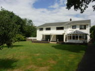 6 bed Detached house for sale in DUNVANT ROAD, Dunvant...
