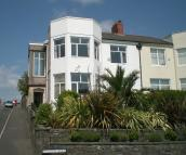 5 bed semi detached property for sale in KINGSTON ROAD, Swansea...