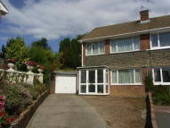 3 bed semi detached property in DYLAN CLOSE, Killay, SA2