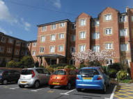 Retirement Property in GOWER ROAD, Swansea, SA2