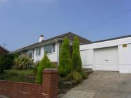 3 bed Bungalow for sale in CILONNEN ROAD...