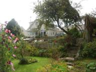 4 bedroom Detached home for sale in KILLAN ROAD, Dunvant, SA2