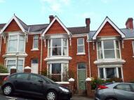 4 bedroom Terraced house in Knoll Avenue, Swansea...