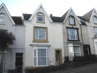 5 bed Terraced property for sale in Glanmor Road, Swansea...
