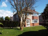 5 bedroom Detached property for sale in Saunders Way...