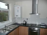 3 bedroom Terraced house to rent in the ridge,blackwell...