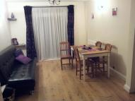 3 bed semi detached property to rent in Horsenden Lane South...