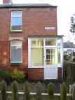 Terraced property in Scott Terrace, Chopwell...