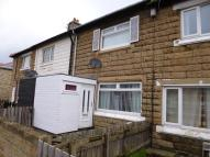 3 bed Terraced home in Emmerson Road ...
