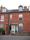 House Share in City Road, Beeston...