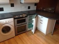 Studio flat to rent in Deeds Grove,high wycombe