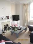 Flat Share in Tournay Road, Fulham...