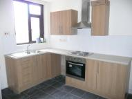 3 bed Terraced property in Edgware Road, Nottingham...