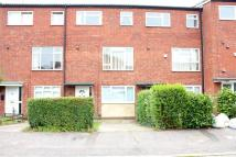 6 bedroom Terraced home to rent in Sullivan Close...