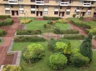 2 bedroom Maisonette to rent in Colinwood Court...