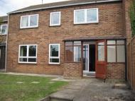 6 bedroom Terraced property to rent in Alefounder Close...