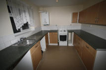 3 bedroom Terraced house to rent in Foxley Road...