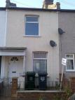 Terraced house to rent in WALDECK ROAD...