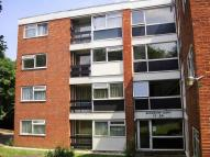 Flat to rent in Bridgewater Road, Wembley