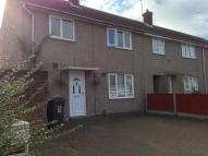 3 bed Terraced house to rent in Brickmakers Lane...