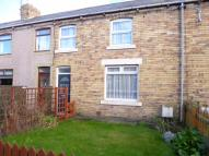 3 bed Terraced home in Rosalind Street...