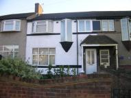 3 bedroom Terraced home to rent in Warren Road, Twickenham...