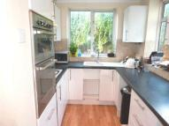4 bed semi detached house to rent in Nelson Road, Twickenham...