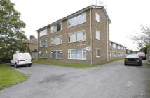 Flat in Kneller Road, Whitton...