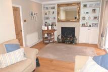 Bungalow to rent in Glasbrook Avenue...