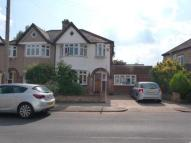 3 bedroom semi detached house to rent in Tranmere Road...