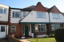 6 bed semi detached property in Park Avenue, Hounslow...