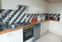3 bed Terraced property to rent in Milner Drive, Twickenham...