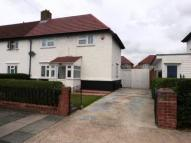 St. Aubyns Avenue semi detached house to rent