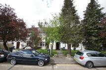 2 bedroom Flat to rent in Islay Gardens, Hounslow...