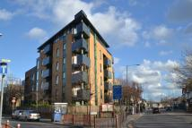 2 bedroom Flat for sale in Thornberry Court...