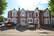 2 bed Flat in St. Johns Avenue...