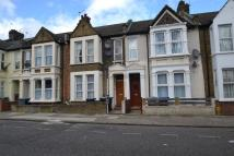 Flat for sale in Harley Road, Harlesden...